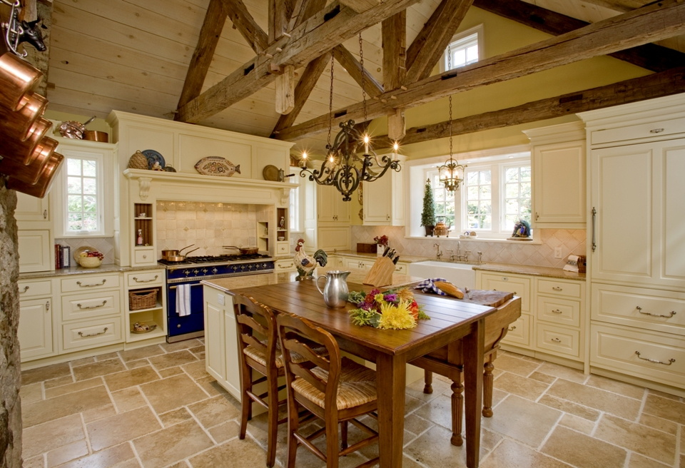 Superior Woodcraft Traditional Country Kitchen Custom Made By Superior Woodcraft Superior Woodcraft