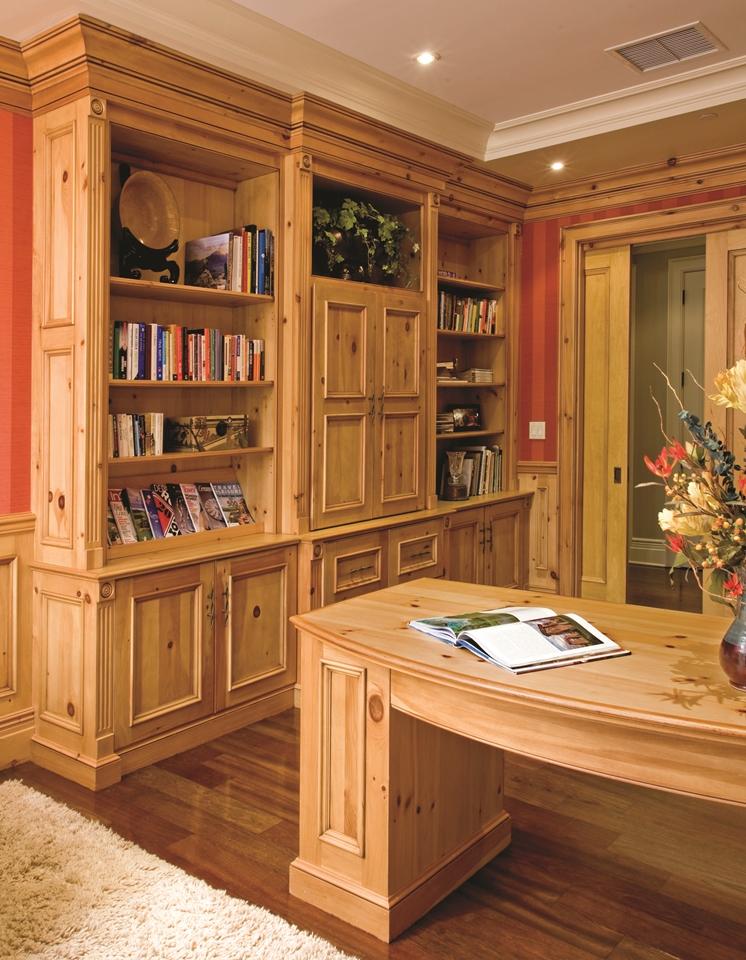 Superior Woodcraft
