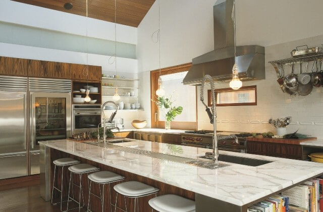 Superior Woodcraft | Fine Crafted Custom Cabinetry