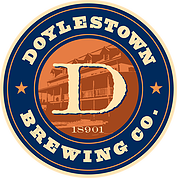 doylestown-brew-co