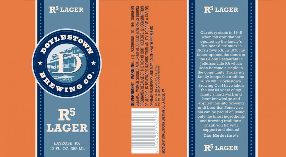 Doylestown-Brewing-R5-Lager1-960x528
