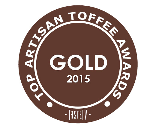 ToffeeGold2015
