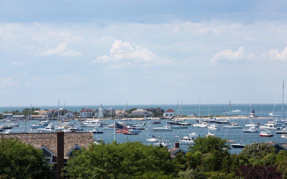 Vieth Nantucket (1)