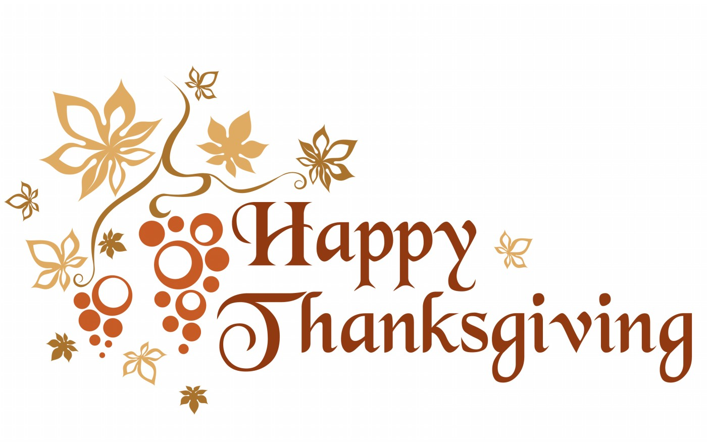 Superior woodcraft happy thanksgiving from our family to yours happy thanksgiving images m4hsunfo