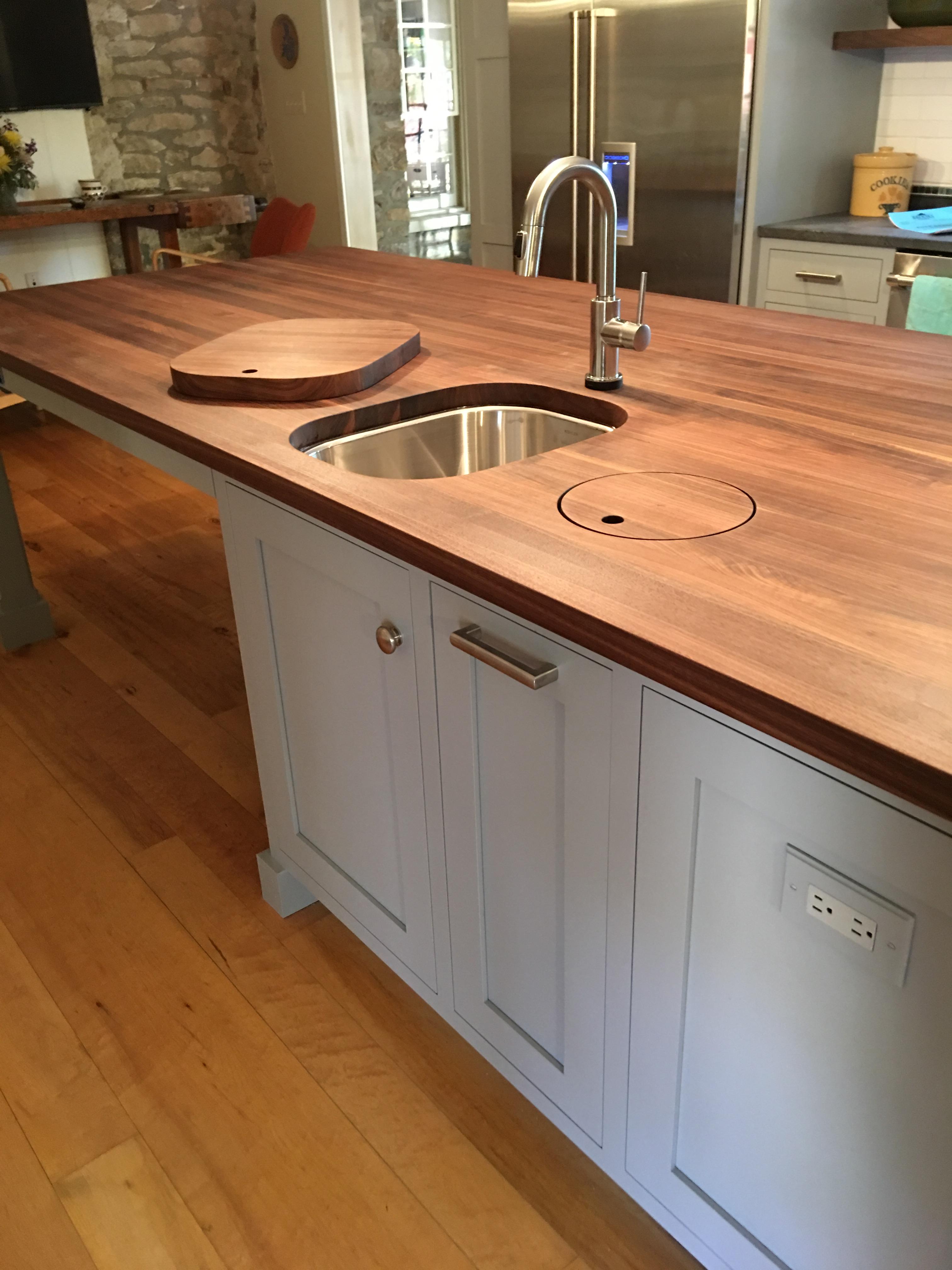 superior woodcraft photos from the field doylestown custom