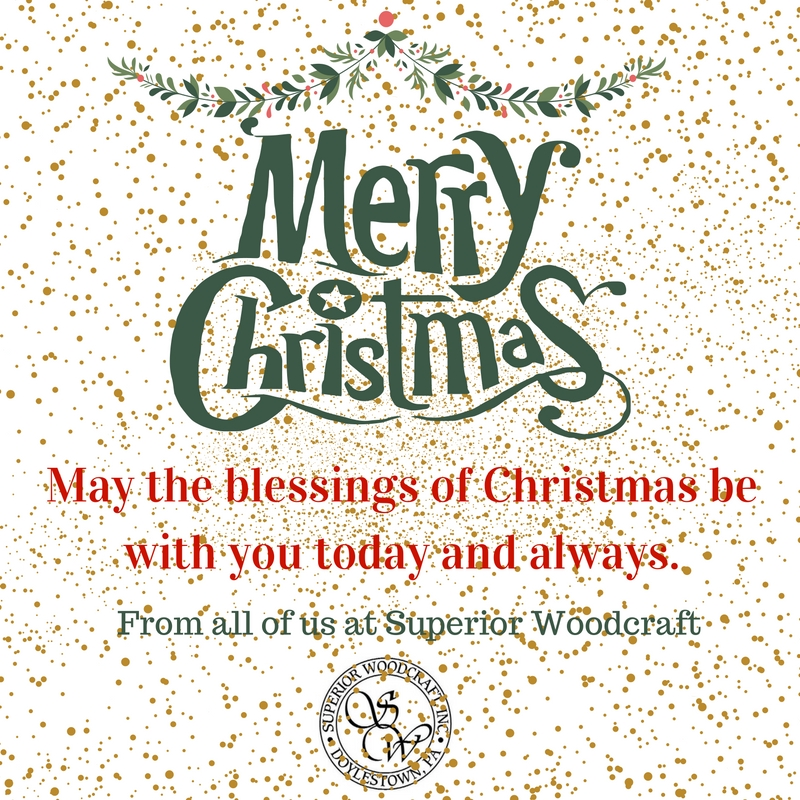 may-the-blessings-of-christmas-be-with-you-today-and-always