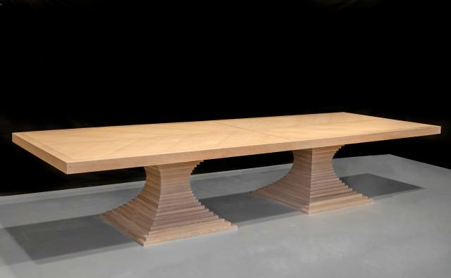 Superior Woodcraft Architectural Digest Design Show Features