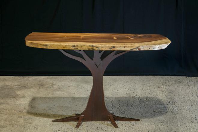 251 Custom Furniture