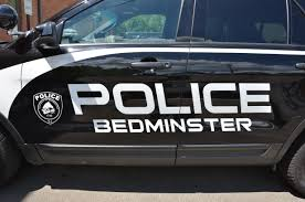 Bedminster Police Department